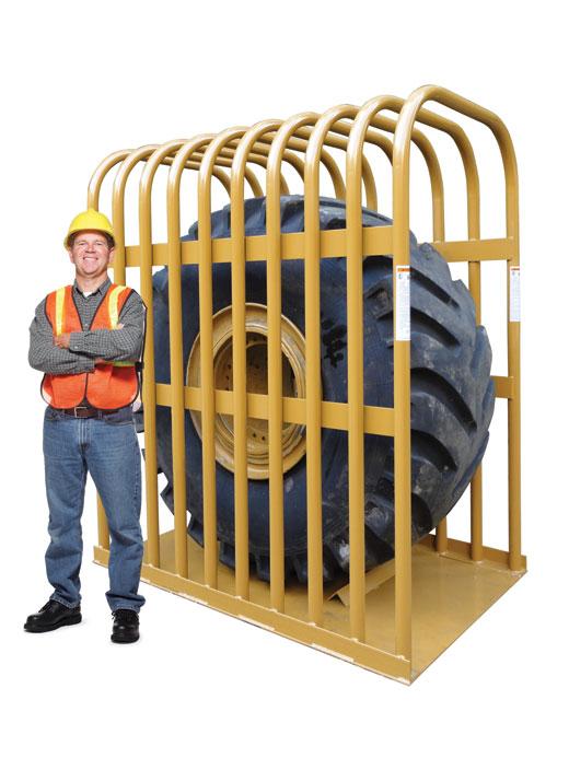 Used Tires Akron Ohio >> Ken-Tool – Dorian Drake International Inc.