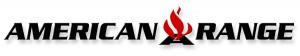 AR-Color Logo