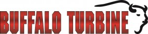 BuffaloTurbine_Logo