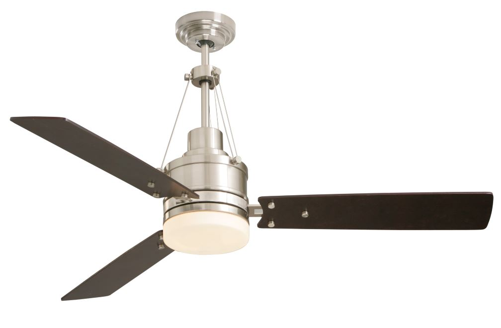 Style Contemporary Highepoint Fan