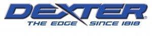 Dexter_Logo