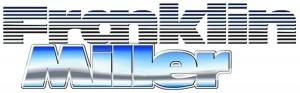 Franklin Miller_Logo