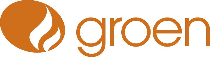 GroenLogo