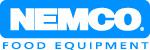 Nemco_logo