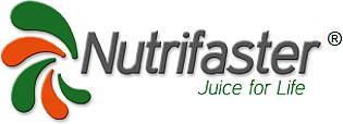 Nutrifaster_logo