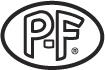 PF1-LOGO