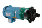 R series magnetic drive pump