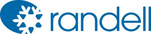 Randell_Logo