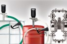 Standard-pump-web-image