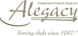 alegacy_logo