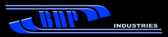 bdp_new_logo