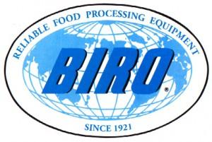 biro_logo