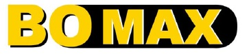 bomax_logo