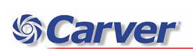 carverpump_logo