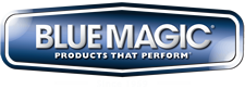 Blue Magic manufactures a variety of automotive specialty chemicals exports by Dorian Drake International in most major worldwide markets