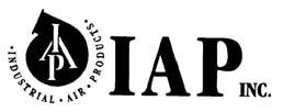 logo_iap.logo
