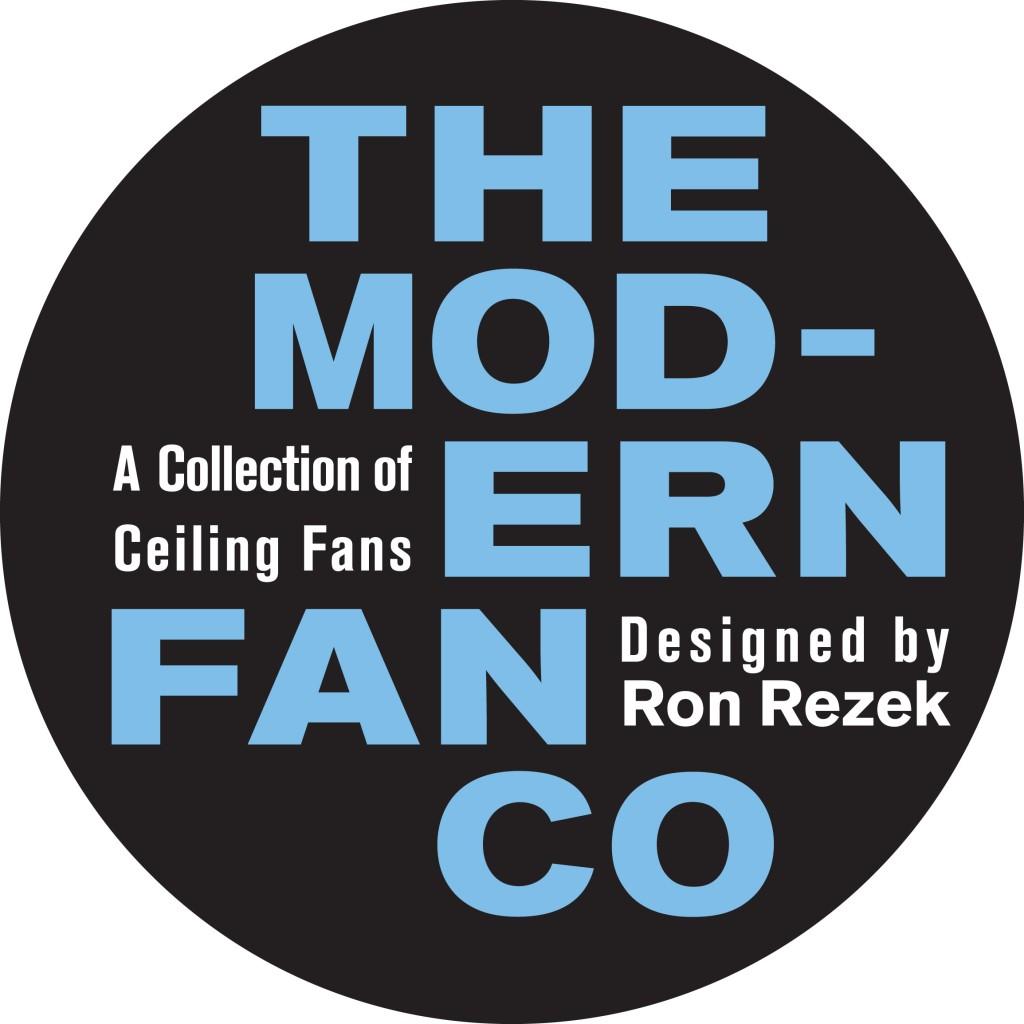 ModernFan Logo