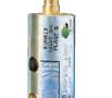 non hazardous gas valve