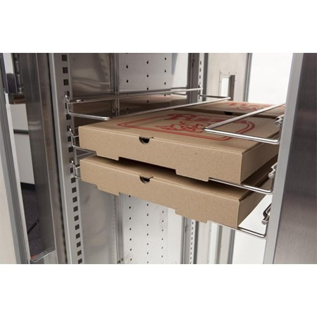 ... Refrigerated Cooking Equipment Stands, Fish File Refrigerators,  Undercounter Refrigerators, Upright Refrigerators, Pizza Hot Holding  Cabinets, Hot Food ...
