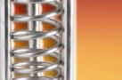 thermal isolator
