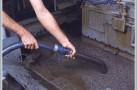 vacuum hoses