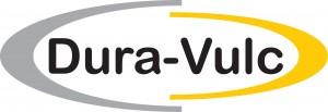 DuraVulc_Logo