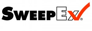 SweepEx_Logo