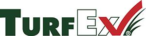 TurfEx-Logo