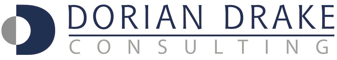 Dorian Drake International Introduces Consulting Divison