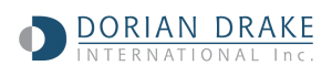 Dorian Drake International, an Export Management Company