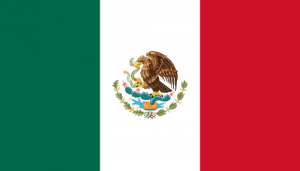 500px-Flag_of_Mexico_svg