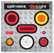 GloLights