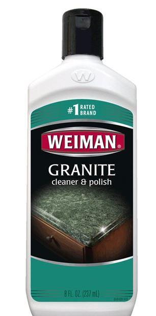 Weiman Products Llc Dorian Drake International Inc