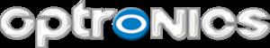Optronicx Logo