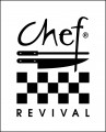 Chef Revival best quality level