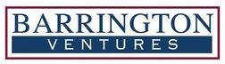 Barrington Ventures logo, BV Medical, Barrington Diagnostic Products Exported by Dorian Drake International to Latin America