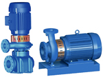 FW Water Pumps
