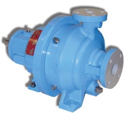 Dean Pump® M300 Series Magnetic Drive ANSI Chemical Process Pumps