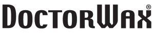 多利安德雷克国际代表医生蜡,汽车护理产品外观的线。
