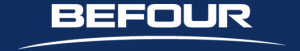 Befour, manufacturer of Fitness and Medical Scales and represented by Dorian Drake International.