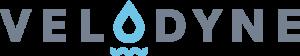 Velodyne Logo - polymer blending