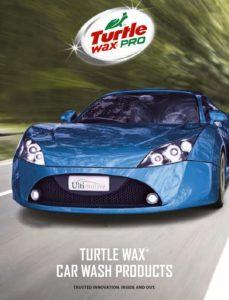 Turtle Wax Pro_Ultimotive - Car Image_Car Wash
