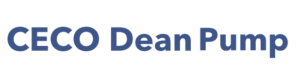 CECO Dean Pump - logo 2018