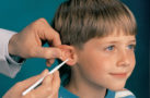 Bionix Safe Ear Curettes