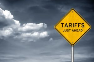 Tariffs Ahead and Impact on Dorian Drake US Manufacturers and Exporters