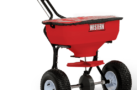 Western - Walk-Behind Spreader WB-100B