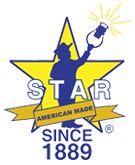 Star Warning and Emergency Vehicle Lighting Represented and Exported by Dorian Drake International