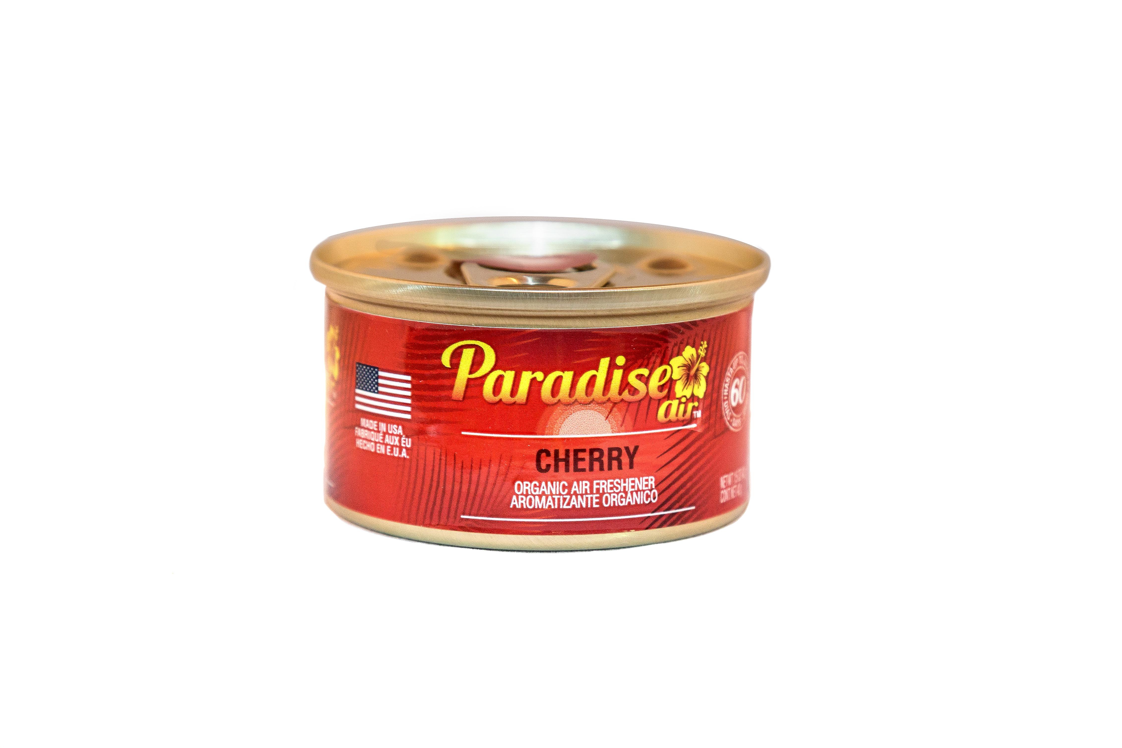 air-freshener-cherry-organic