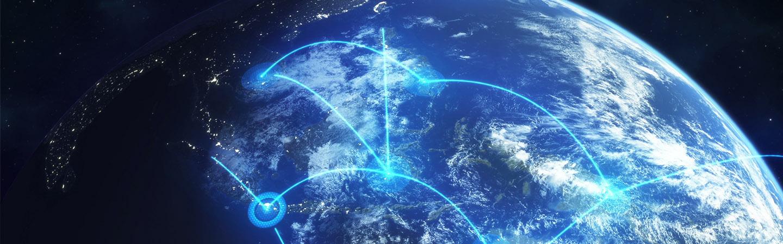Seamless Global Logistics - Export Management Company