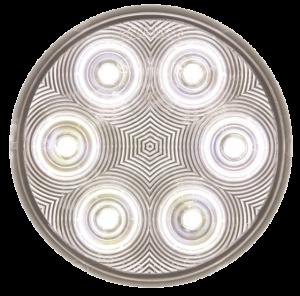 fleet-count-optronics-lighting